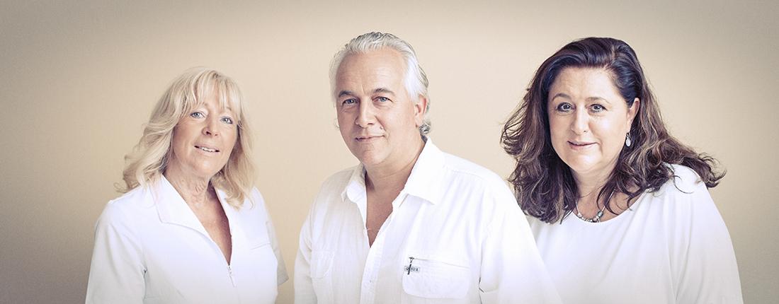 Chirurg München Team